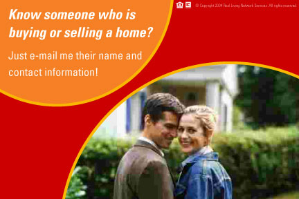 Lake Norman Real Estate Buyers and Sellers