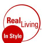 Lake Norman Realty Company, Real Living In Style