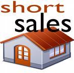 Lake Norman foreclosures and short sales