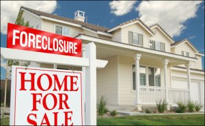 Charlotte Foreclosures