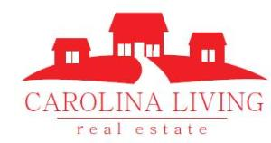 The Fisher Team of Carolina Living Real Estate